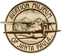 Aviation Museum of Santa Paula, CA